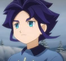 Yukimura Hyouga