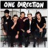 One-DirectionFictionHS
