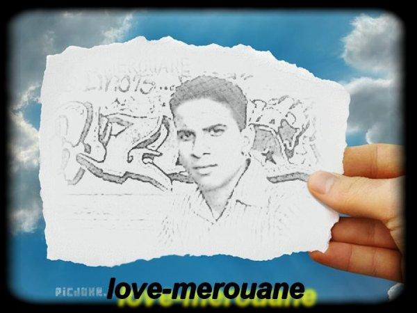 -_- love-merouane-_-