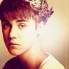 Bieberment