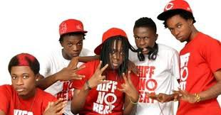 kiff no beat , and martiniende londre , tros genial !!!!!!!!!!