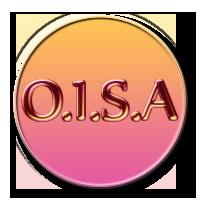 O.I.S.A * Miiko et AïKkO *