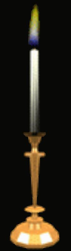https://hommage-grisette-ma-chat.skyrock.com/3340426450-monbloghttps-hommage-grisette-ma-chat-skyrock-com-mais-blog-https.html