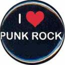 Photo de punk-rock-tweenty