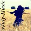 x-July-Music