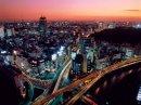 Photo de I-lOove-japan