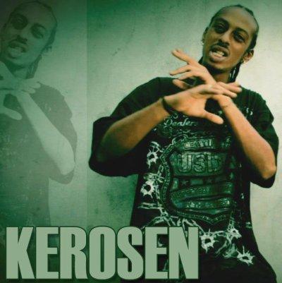 Keros-n generation (2011)
