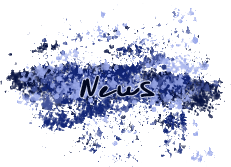 Liens, Sommaire, News