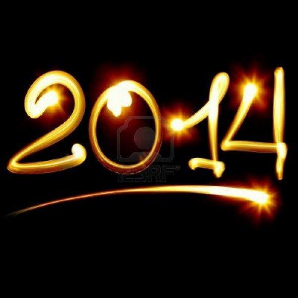 Très bonne année 2024 à tous. Dieu vous benisse.
