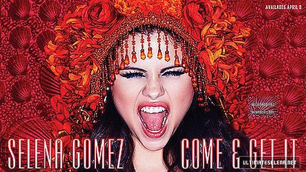 . Le 26 mars 2013 Selena faisait du shopping en Californie..