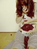 Photo de cherry-and-power
