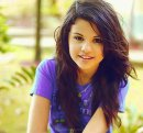 Photo de Selena-JustinPassions