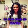 Fan-Club-de-Zayra-Off