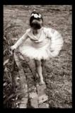 Photo de dancing-danseuses