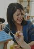 Selena-GomexD
