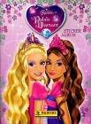 Barbie et le Palais Diamant