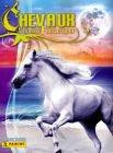 chevaux un voyage fantastique