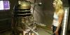 1-6 Dalek