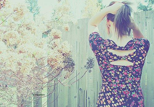 «On n'peut pas dire que je tombais amoureux. Je n'tombais pas. En fait, je volais amoureux»