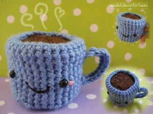tricot kawaii