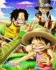 Himitsu Chapitre 1 : La rencontre !