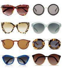 quelle lunettes choisirais-tu ??:p