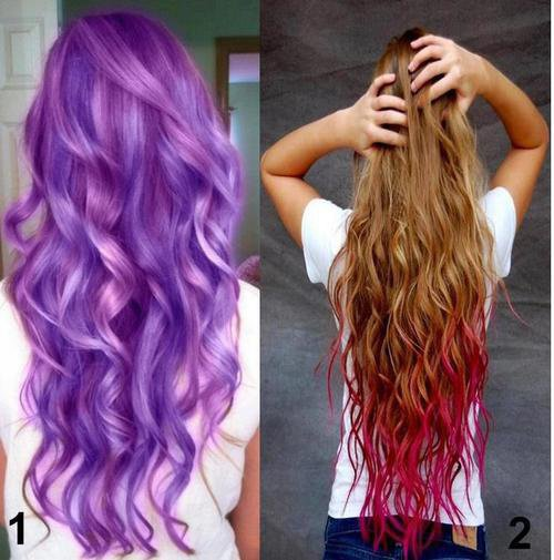 1 ou 2 ?