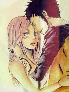Top 8 Couples Favoris des Fans : Trafalgar D Water Law