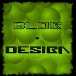 .·`¯`·- Blog-Design -·`¯`·. [ Logiciels, Décos, ASCII pour vos Blogs ]