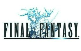 Final Fantasy : Le meilleur de tous les jeux vidéos