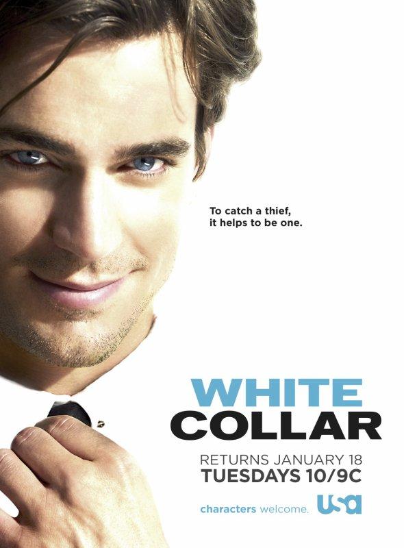 White Collar