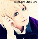 Photo de Sanctuaire-Music-Cine