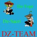 Photo de Dz-Team001