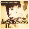 justin-bieber-numero1
