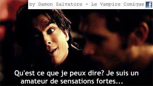 damon salvatore le vampire comique (13)