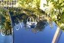 Photo de Car-n-Detailling