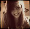 « Un sourire est le plus beau maquillage qu'une femme peut porter ♥ »