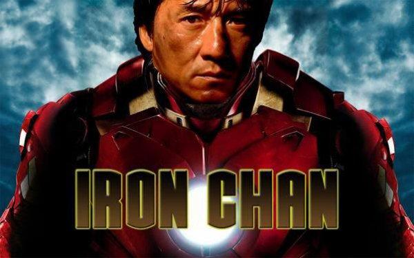 iron chan ^^