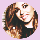 Photo de JustALittleMix