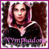 Photo de tonks-hp