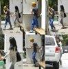 Selena Gomez: va au restaurant Benihana avec Justin le 26 mai