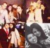 Selena Gomez: dernières photos postées