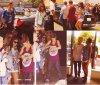 Selena Gomez: avec Justin Bieber aux répétitions des MMVA à Toronto