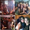 Selena Gomez: le 28 juillet à l'anniversaire de Joey King