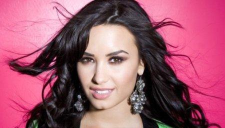 """Demi Lovato :elle se remet en """"musique"""""""
