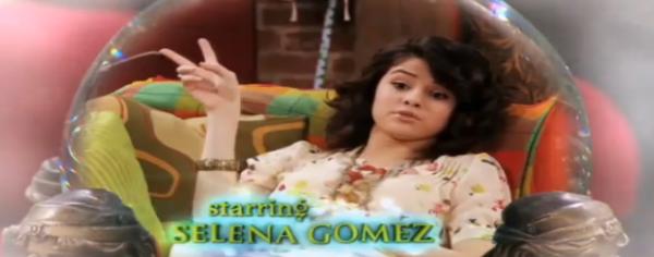 Selena Gomez : l'avant 1er de la saison 4 des sorciers de weverly place