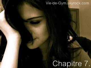Chapitre 7