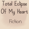 TotalEclipseOfMyHeart