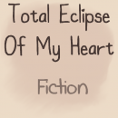Photo de TotalEclipseOfMyHeart