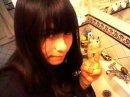Photo de EmoGirl33